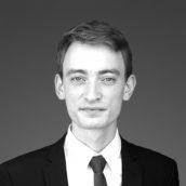 Евгений Стрелков
